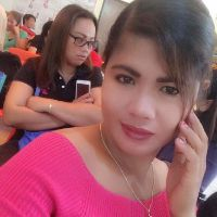 Fotoğraf 58636 için Jeany - Pinay Romances Online Dating in the Philippines