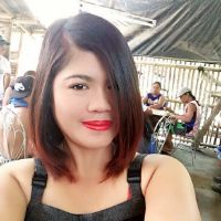 Fotoğraf 58637 için Jeany - Pinay Romances Online Dating in the Philippines