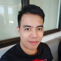 Larawan 55714 para Lordjhay - Pinay Romances Online Dating in the Philippines