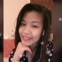 사진 55780 유형 Qianzy - Pinay Romances Online Dating in the Philippines