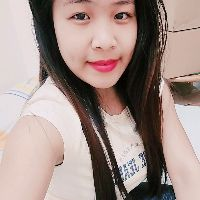 사진 55783 유형 Qianzy - Pinay Romances Online Dating in the Philippines