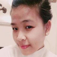 사진 56484 유형 Qianzy - Pinay Romances Online Dating in the Philippines