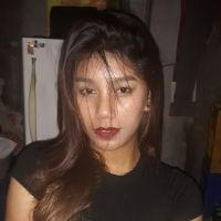 Foto 65456 eller Jordanocampo - Pinay Romances Online Dating in the Philippines