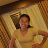 Larawan 6522 para charisseyap20 - Pinay Romances Online Dating in the Philippines