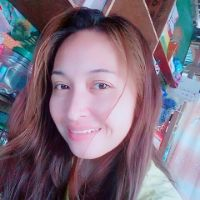 Photo 55929 for Sassyfer - Pinay Romances Online Dating in the Philippines