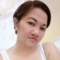 Come and meet me..  - Pinay Romances Dating