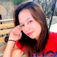 Photo 5859 for zzel12 - Pinay Romances Online Dating in the Philippines