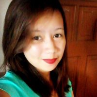 Photo 5860 for zzel12 - Pinay Romances Online Dating in the Philippines