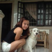 Photo 5861 for zzel12 - Pinay Romances Online Dating in the Philippines