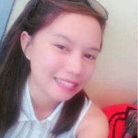 Photo 5862 for zzel12 - Pinay Romances Online Dating in the Philippines