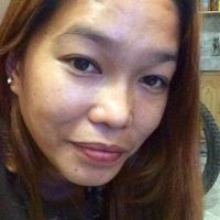 Photo 10006 for Jhem - Pinay Romances Online Dating in the Philippines