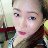Photo 27804 for Jhem - Pinay Romances Online Dating in the Philippines
