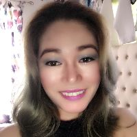 Foto 36449 for Jhem - Pinay Romances Online Dating in the Philippines