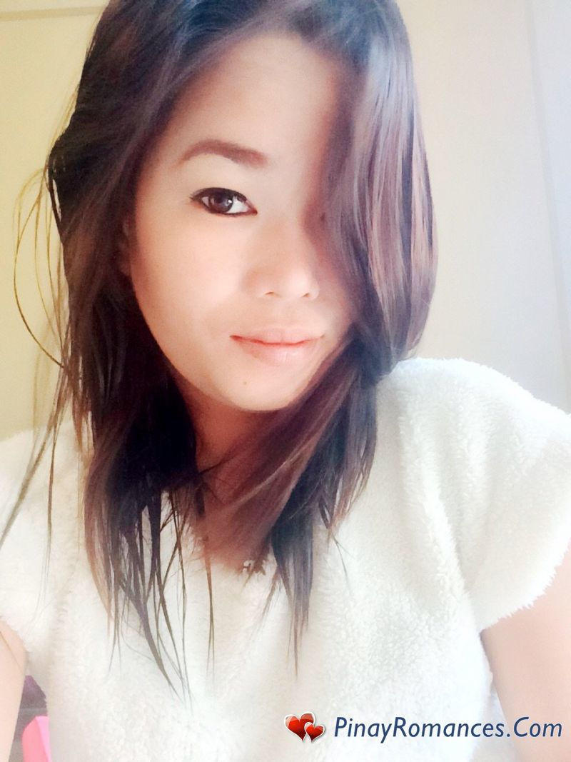 national city online dating National city singles profiles signup free and meet 1000s of local guys and gals in national city, california looking to hookup on bookofmatchescom.