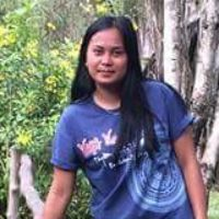 Photo 56064 for Amanda2989 - Pinay Romances Online Dating in the Philippines