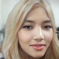 Photo 56065 for Ginky_ginky12 - Pinay Romances Online Dating in the Philippines