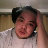 Larawan 56108 para itsJames - Pinay Romances Online Dating in the Philippines