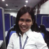 Photo 5901 for Lynnque - Pinay Romances Online Dating in the Philippines