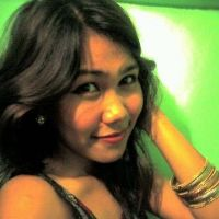 Photo 5904 for Lynnque - Pinay Romances Online Dating in the Philippines