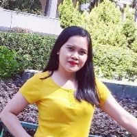Foto 56127 untuk dasaqui32 - Pinay Romances Online Dating in the Philippines