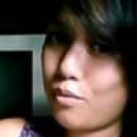 Photo 5910 for madelyn27 - Pinay Romances Online Dating in the Philippines