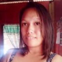 Photo 5912 for madelyn27 - Pinay Romances Online Dating in the Philippines