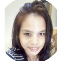 Photo 56188 for Beyb28 - Pinay Romances Online Dating in the Philippines