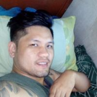 Photo 56189 for filamer - Pinay Romances Online Dating in the Philippines