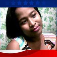 Photo 56195 for fatima28 - Pinay Romances Online Dating in the Philippines