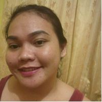 Photo 56217 for Maiyeee - Pinay Romances Online Dating in the Philippines