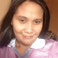Photo 5927 for rosecalles - Pinay Romances Online Dating in the Philippines