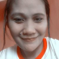 Photo 6065 for rosecalles - Pinay Romances Online Dating in the Philippines