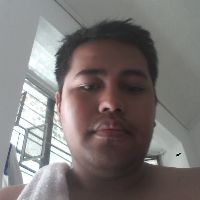 Photo 56323 for KizzMEn - Pinay Romances Online Dating in the Philippines