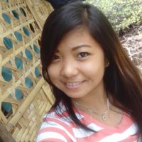 Photo 5932 for lhylingepuit - Pinay Romances Online Dating in the Philippines
