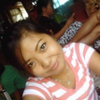 Photo 5934 for lhylingepuit - Pinay Romances Online Dating in the Philippines