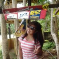 Photo 5944 for lhylingepuit - Pinay Romances Online Dating in the Philippines