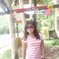 Photo 5947 for lhylingepuit - Pinay Romances Online Dating in the Philippines