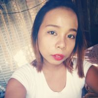 Aaallyiahh single woman from Cotabato City, Soccsksargen, Philippines