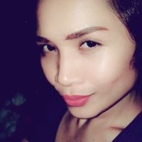 Photo 5938 for haruko16 - Pinay Romances Online Dating in the Philippines