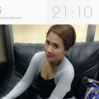 Photo 5939 for haruko16 - Pinay Romances Online Dating in the Philippines