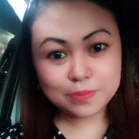 Foto 56353 untuk Franze - Pinay Romances Online Dating in the Philippines