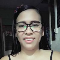 Foto 56439 untuk freely - Pinay Romances Online Dating in the Philippines