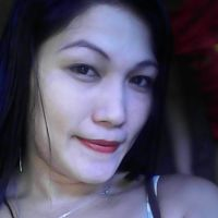 I'm looking for good man for me and I want guy respect and love me forever..tell death do us part. And accept me wat I am. - Pinay Romances Dating