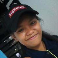 Hearthystine_143 single lady from Province of Surigao del Norte, Caraga, Philippines