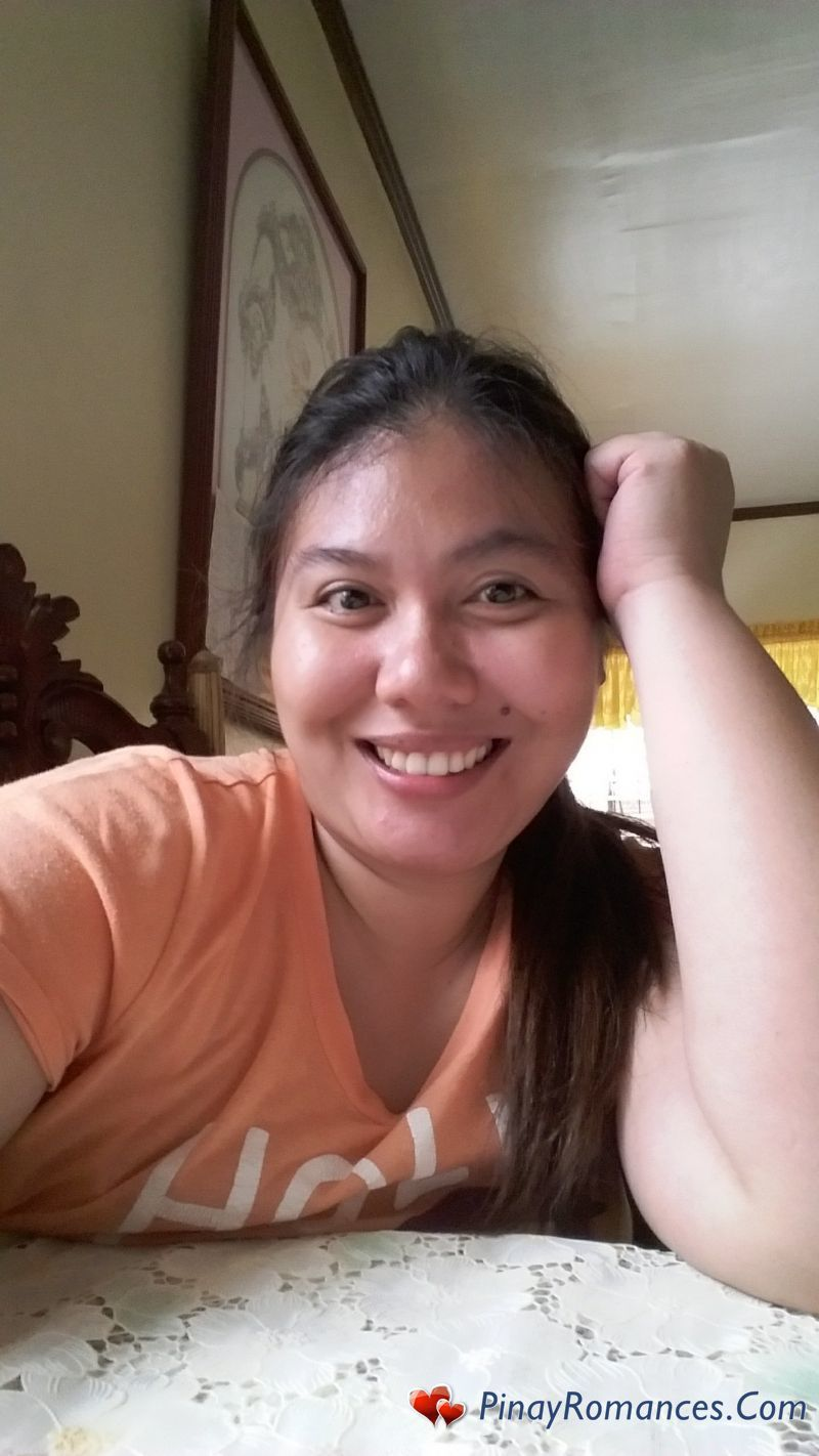 davao senior personals Chat with pinoy girls in this free philippines chat room with video.