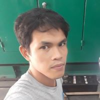 Larawan 56502 para Lanzkie14 - Pinay Romances Online Dating in the Philippines