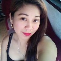 hi im richel 33 of age im just a simple women  - Pinay Romances Dating