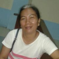 Photo 56514 for adrianne_2012 - Pinay Romances Online Dating in the Philippines