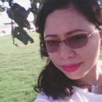 Photo 56594 for michelle34 - Pinay Romances Online Dating in the Philippines