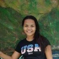 Photo 5982 for lynn010203 - Pinay Romances Online Dating in the Philippines